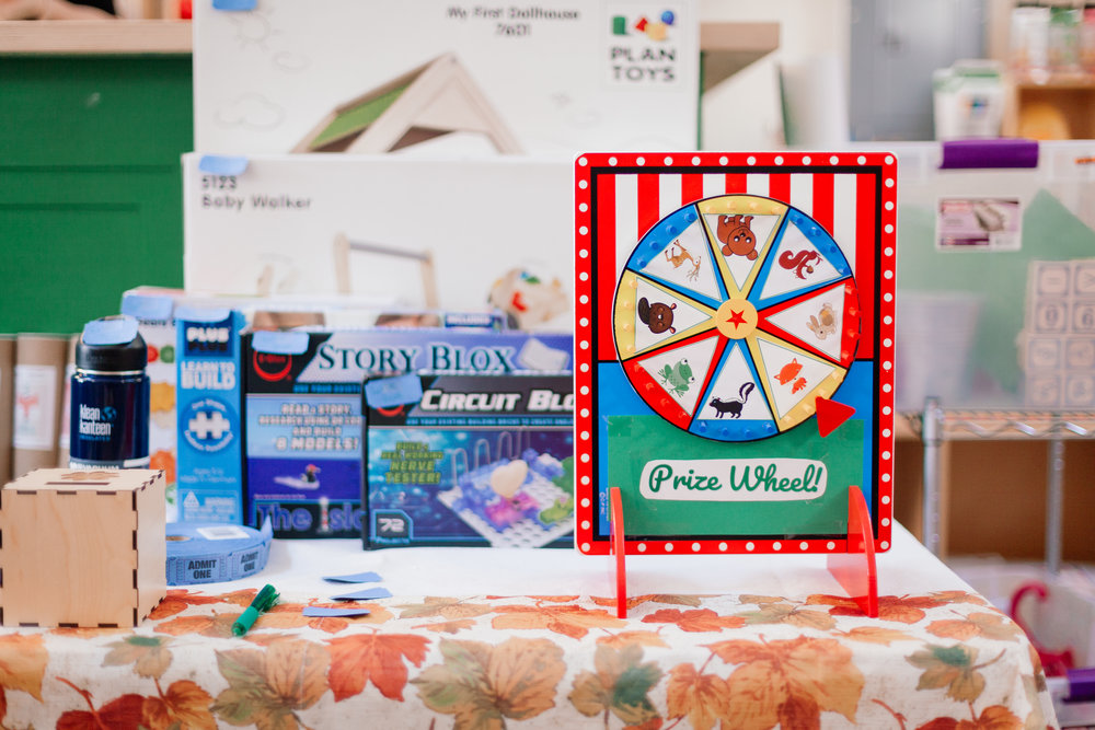 Clover Prize Wheel.jpg