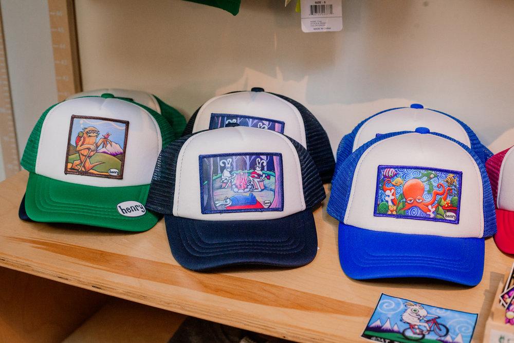 Henry Hats.jpg