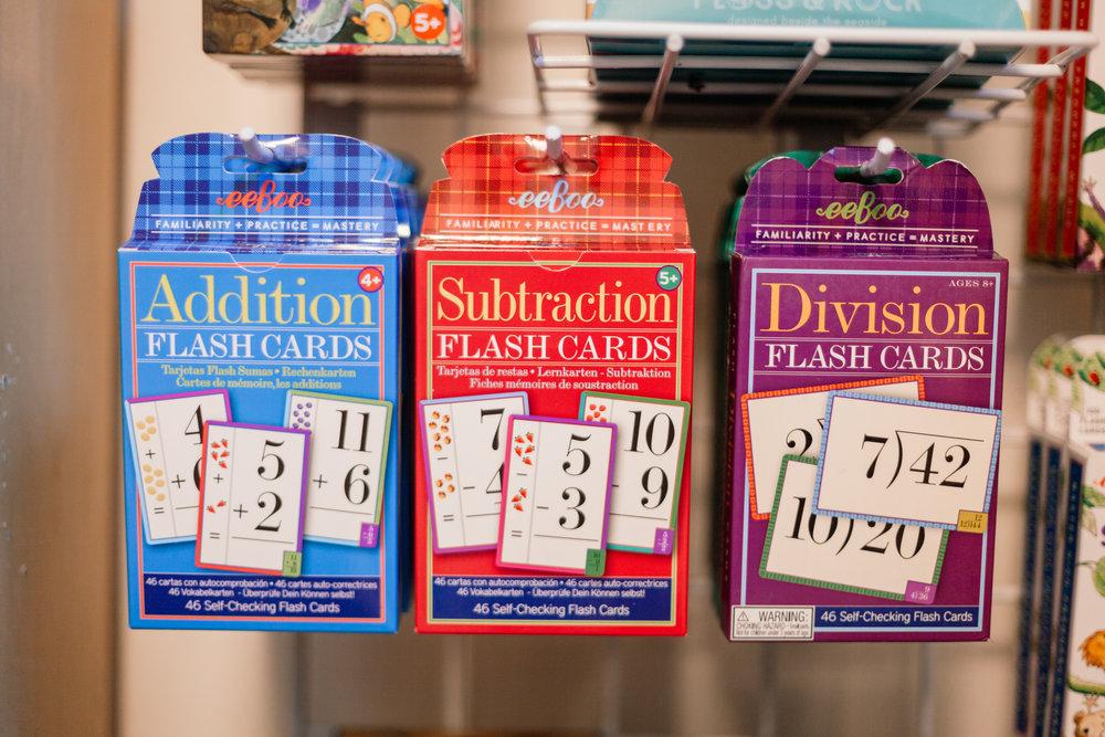 Flash Cards.jpg