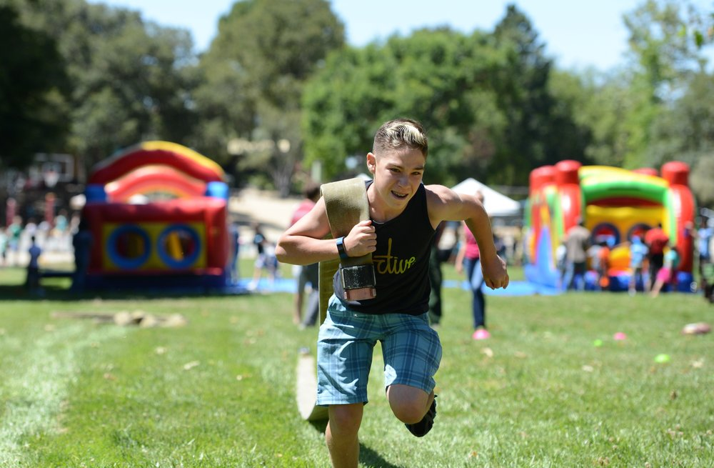 Mt. Baldy School Carnival June 2017 5.jpg