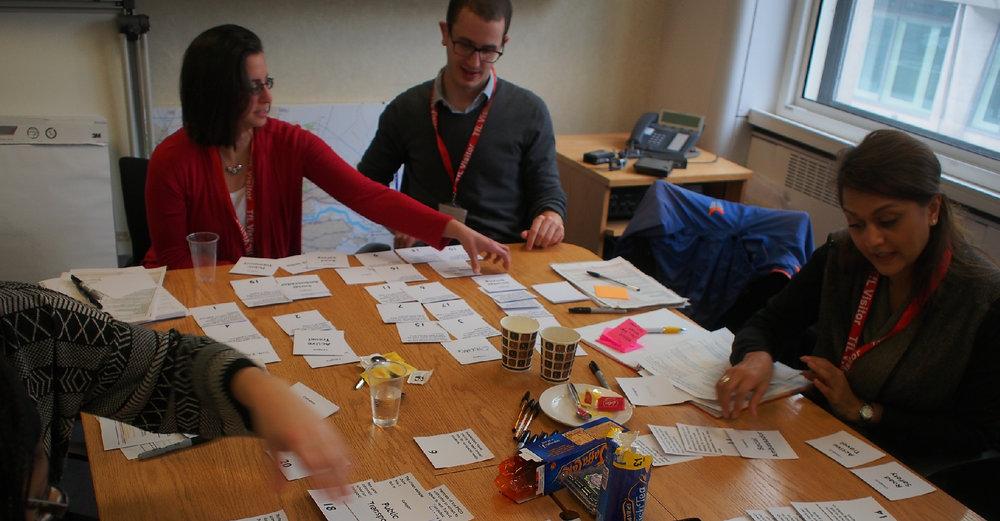 Borough officer stakeholder discovery workshop.jpg
