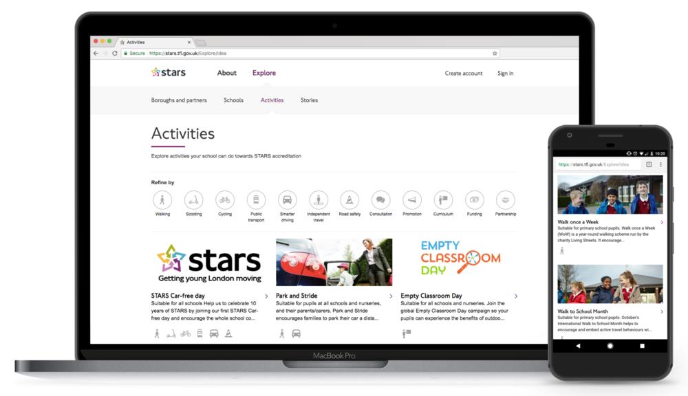 Activities desktop and mobile Copy.jpg