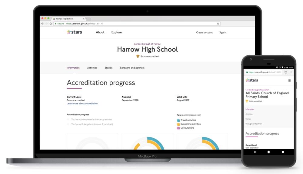Schools desktop and mobile Copy 2.png