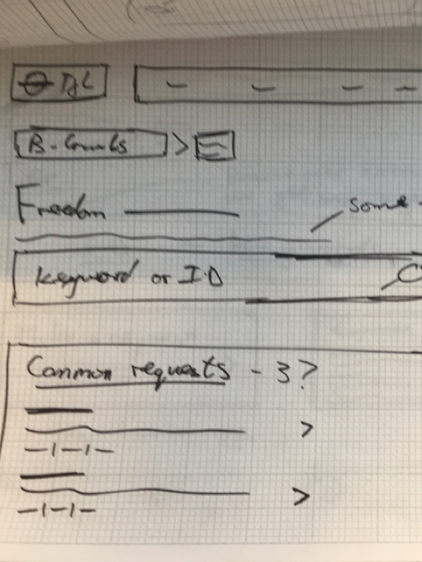 Paper prototyping the product 3.png