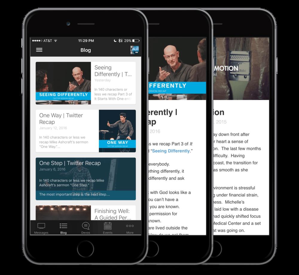 app.read_.png