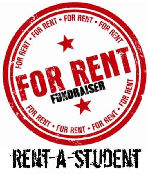 rent-a-student-copy.jpg