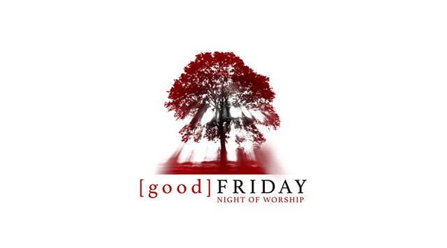Don't forget! Good Friday Night Of Worship is today at 7PM!! You won't want to miss it! 2840 Neuse Blvd.
