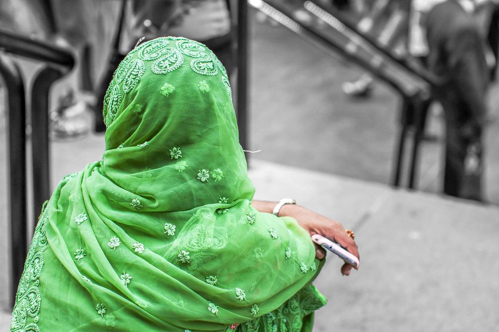 Green Hajib.jpg