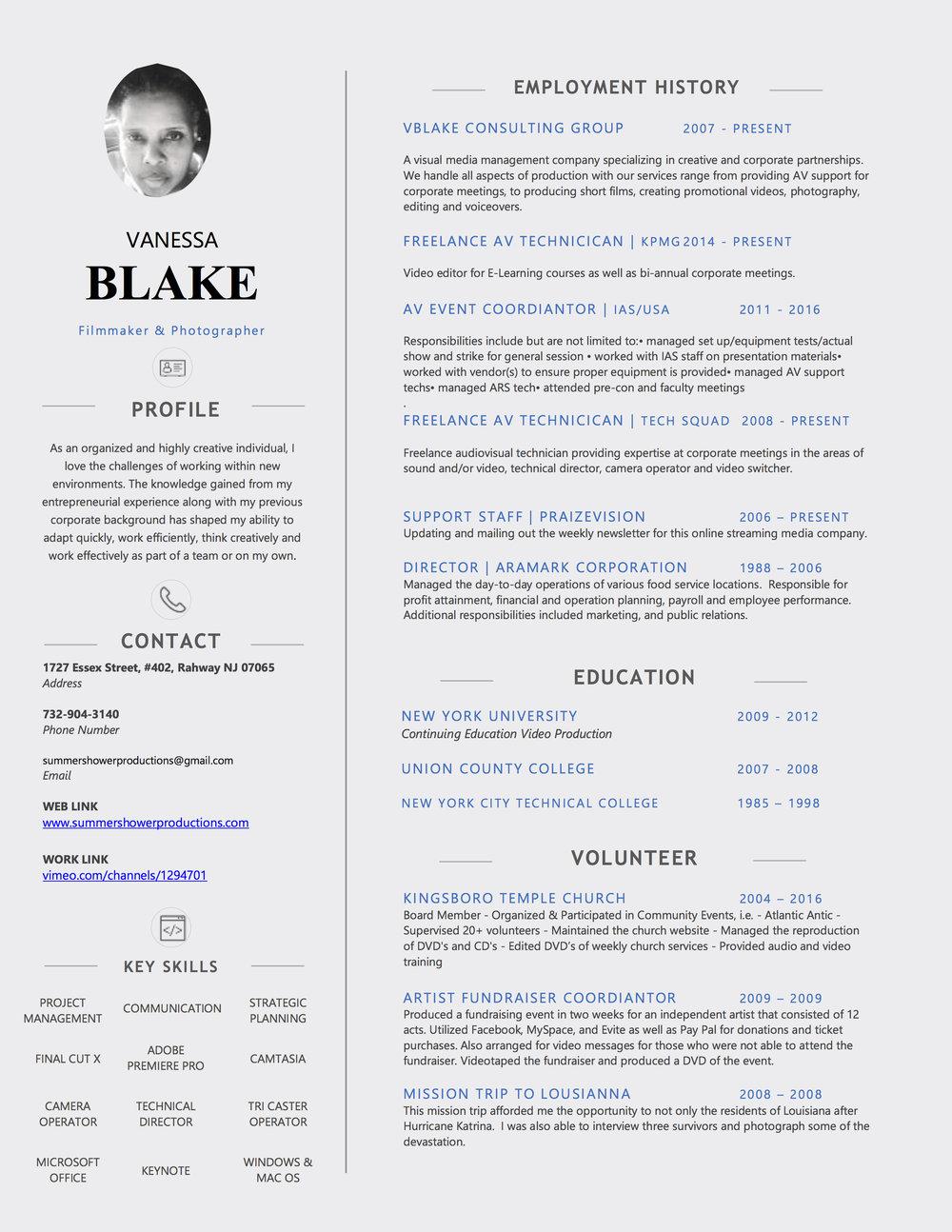 Vanessa Blake CV Main.jpg