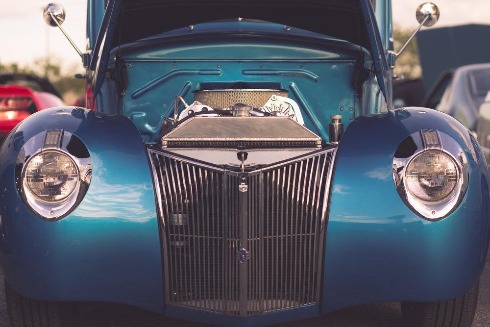 Classic Cars-6.jpg