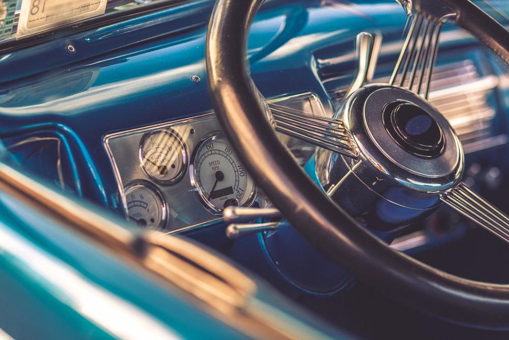 Classic Cars-5.jpg