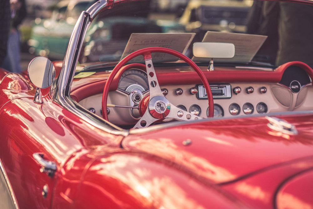 Classic Cars-9.jpg