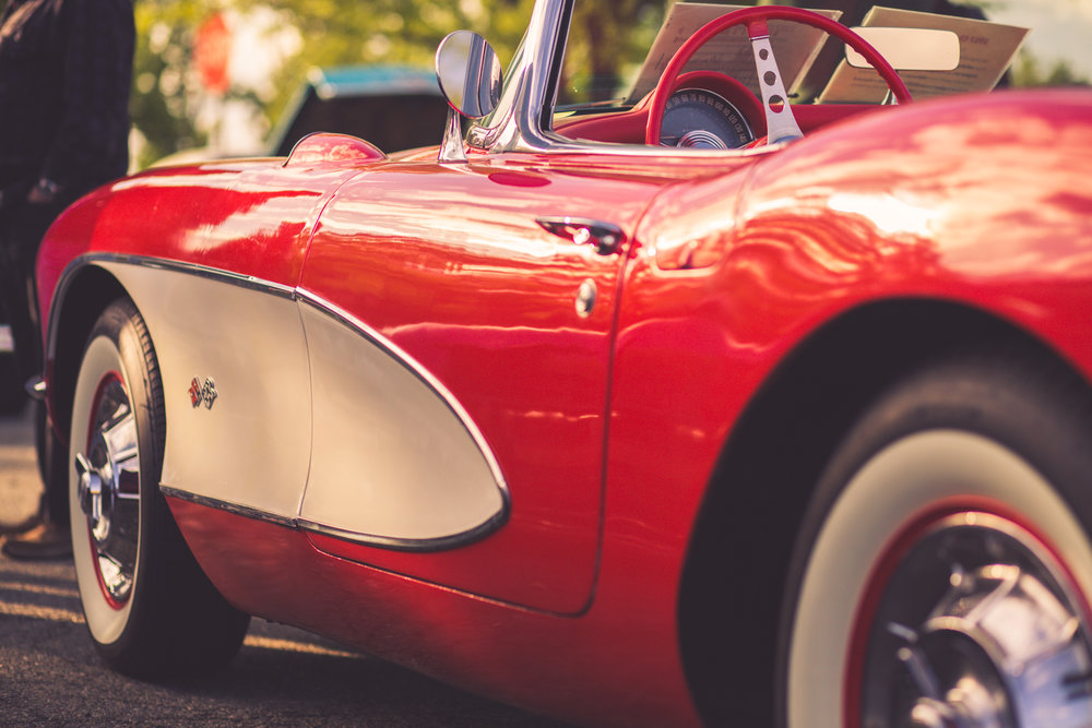 Classic Cars-11.jpg