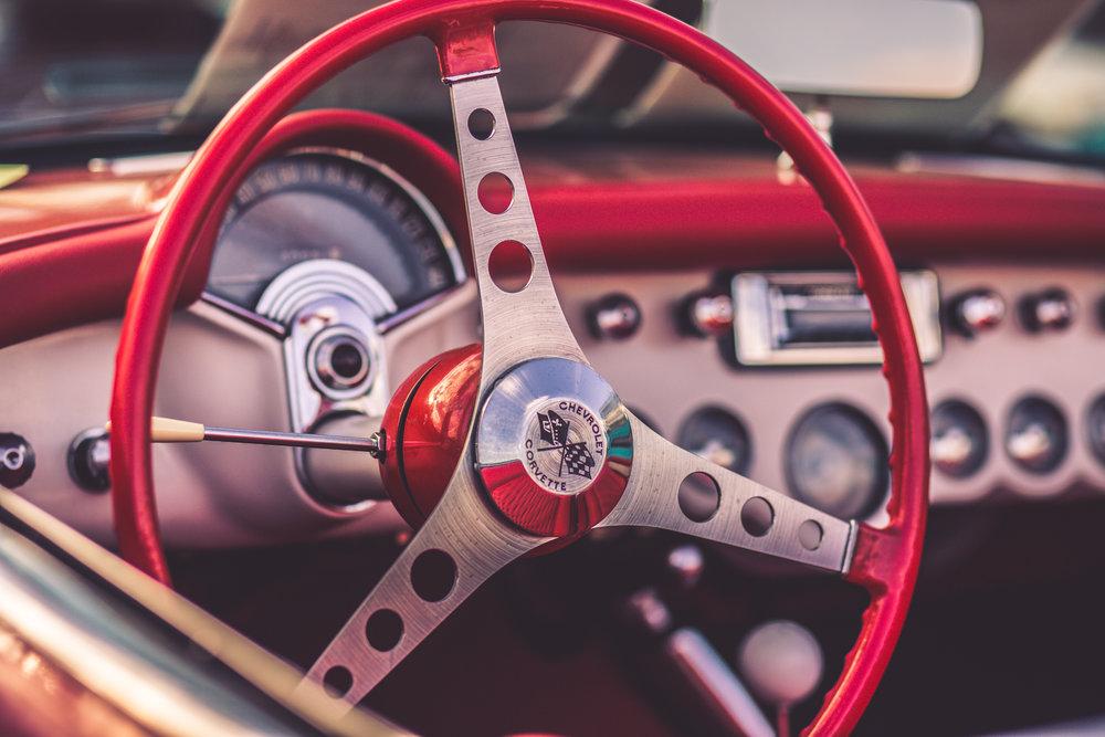 Classic Cars-10.jpg