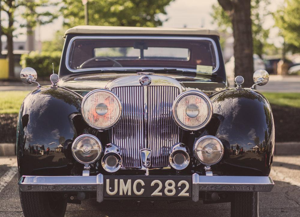 Classic Cars-12.jpg