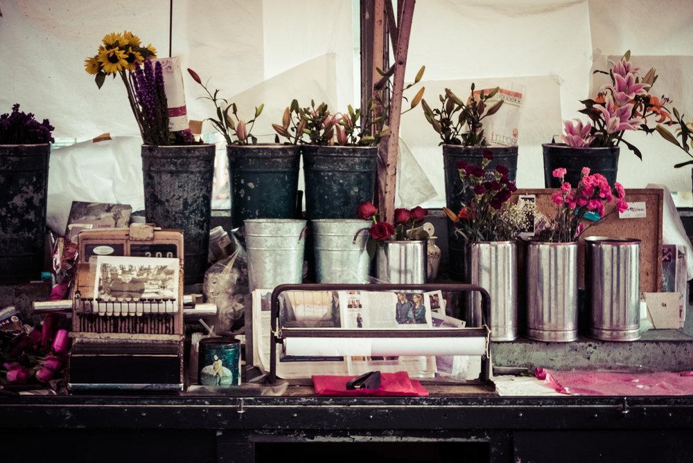 cash register and flowers.jpg