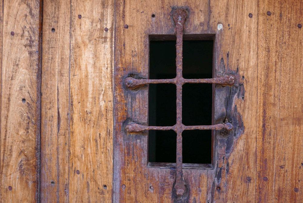 window bars.jpg