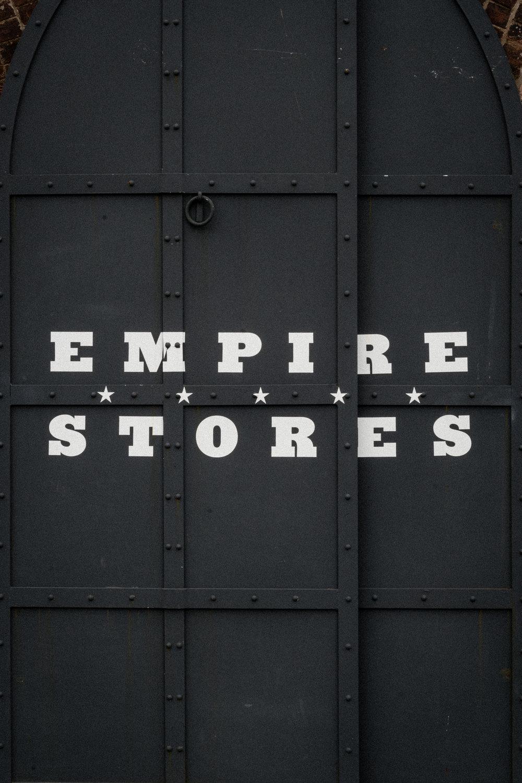 empire stores.jpg