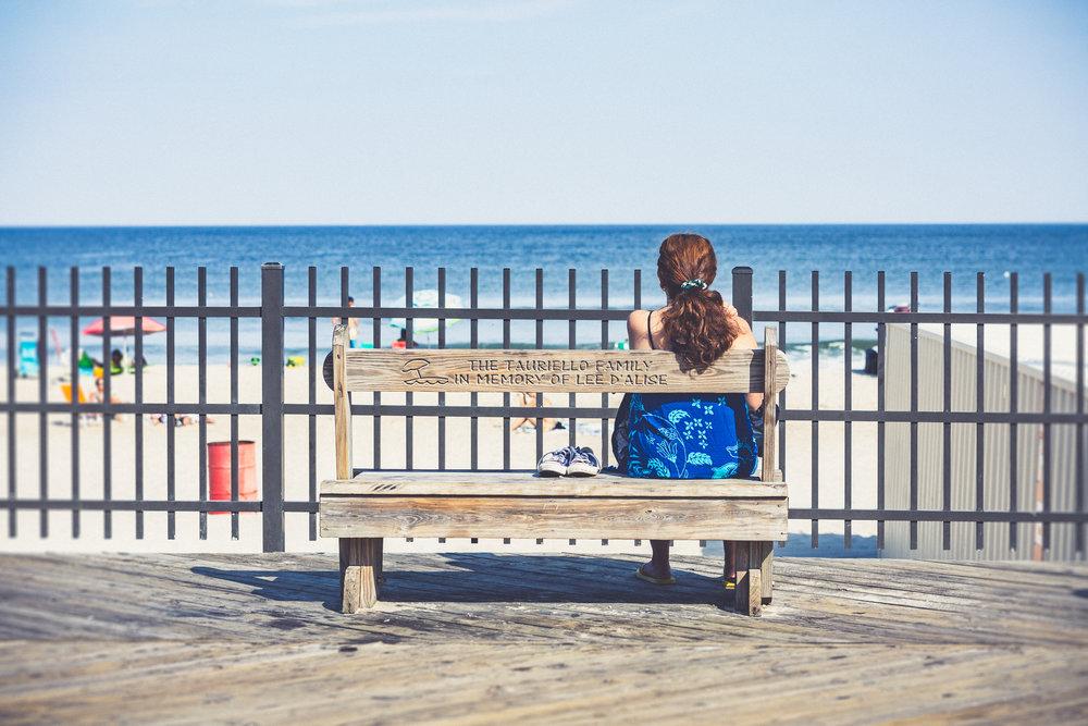 sandy hook beach-5.jpg
