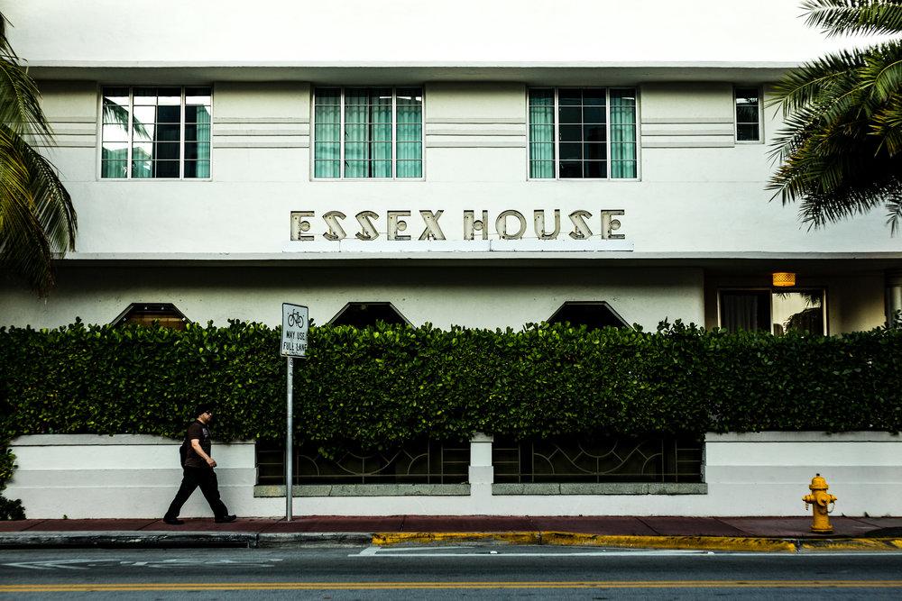 ssp essex house-1.jpg
