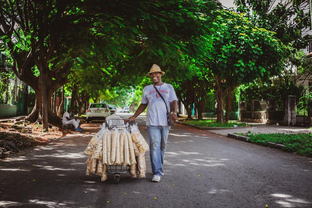 pdn photo contest cuba documentary-2.jpg