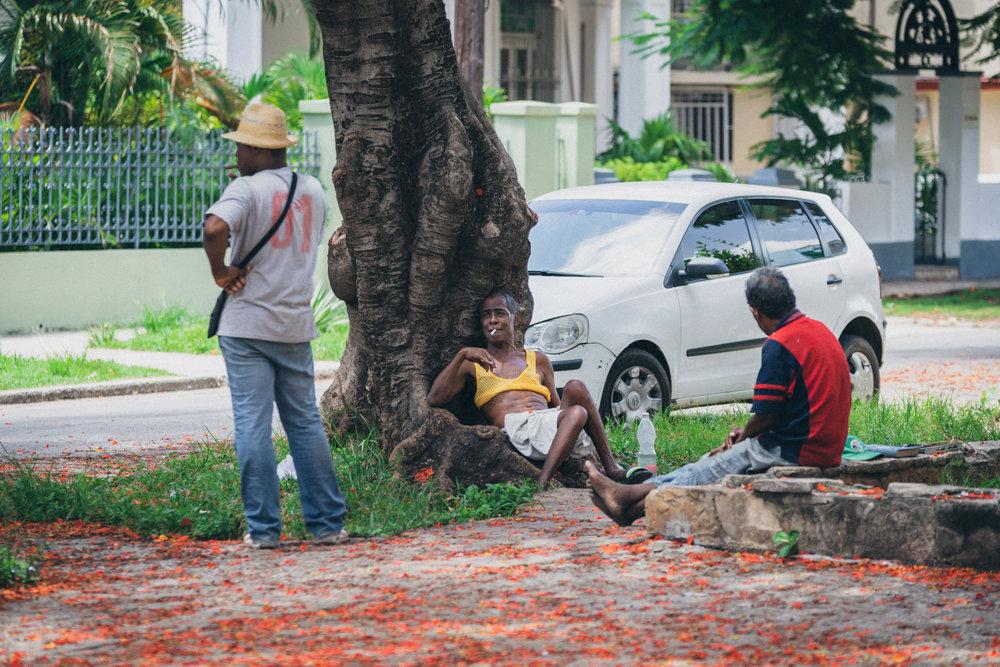 pdn photo contest cuba documentary-3.jpg
