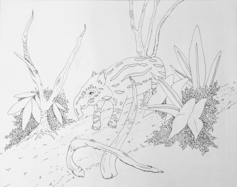 Copy of tapir doodle 2.jpg