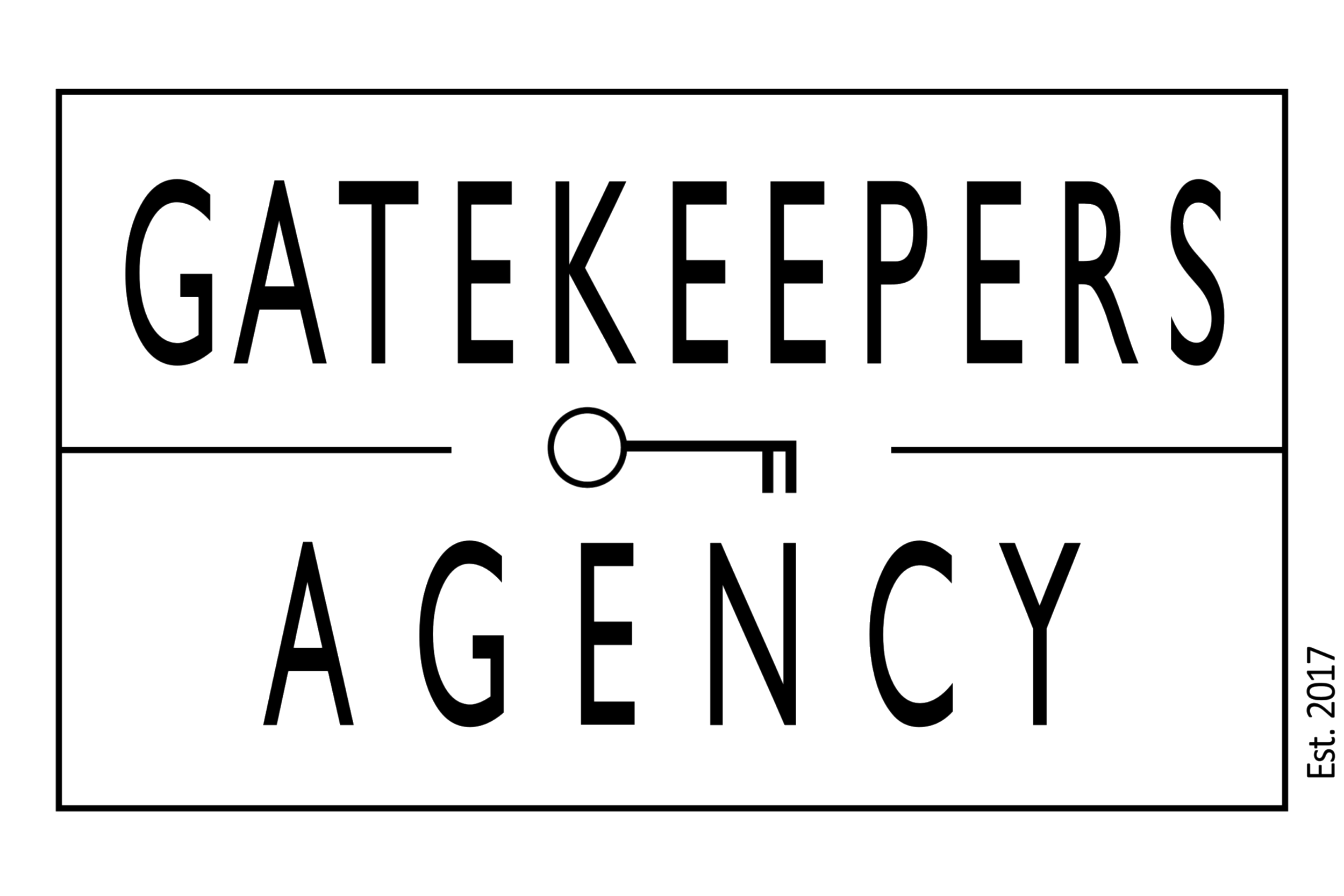 Gatekeepers Agency