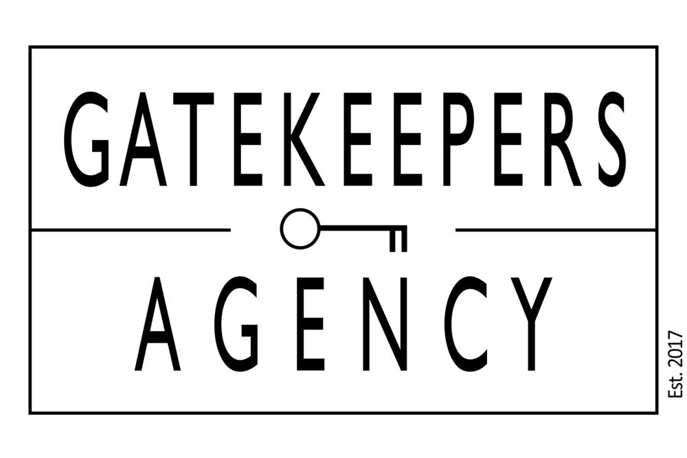 Gatekeepers Agency