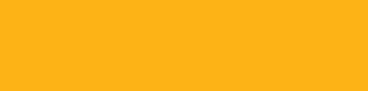 logo_uptown.png