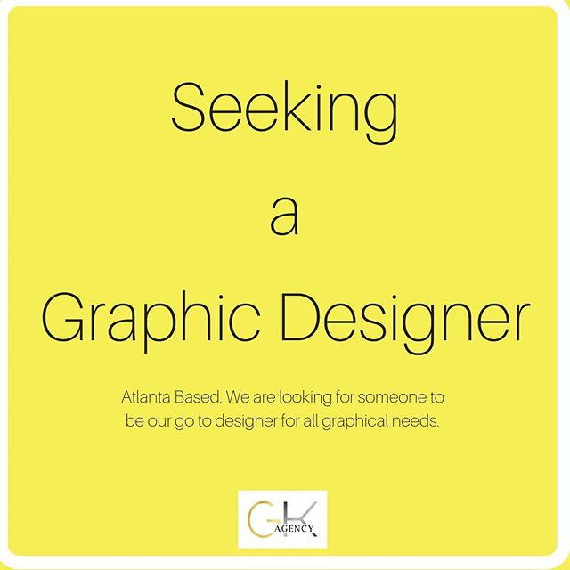 We are looking for well efficient professionals with excellent communication skills in our next graphic designer. You can DM or email us your rate sheet & work 🔐 . . . #art #illustration #design #digitalart #drawing #creative #artist #illustrator #graphic #sketch #artwork #artistsoninstagram #digitalillustration #instaart #myart #followforfollowback #picoftheday #graphicart #painting #draw #artdesign #photoshop #arte #designs