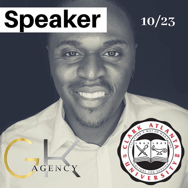 @iamdbradley will be speaking to a class at Clark Atlanta University discussing having a career as an assistant, what it was like being a celebrity assistant and @backstagepanel it will be a fun filled experience 🔐 . . . . #business #success #art #marketing #motivation #entrepreneurship #hustle #inspiration #love #design #artist #branding #life #goals #lifestyle #bhfyp #money #fitness #designer #entrepreneurlife #graphicdesign #advertising #travel #photography #webdesign #designinspiration #motivationalquotes #atlanta #homeoftheassistant #clarkatlantauniversity