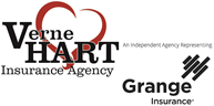 Verne Hart and Grange Logo.png