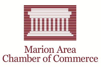 Marion First Church Of The Nazarene Education Churches