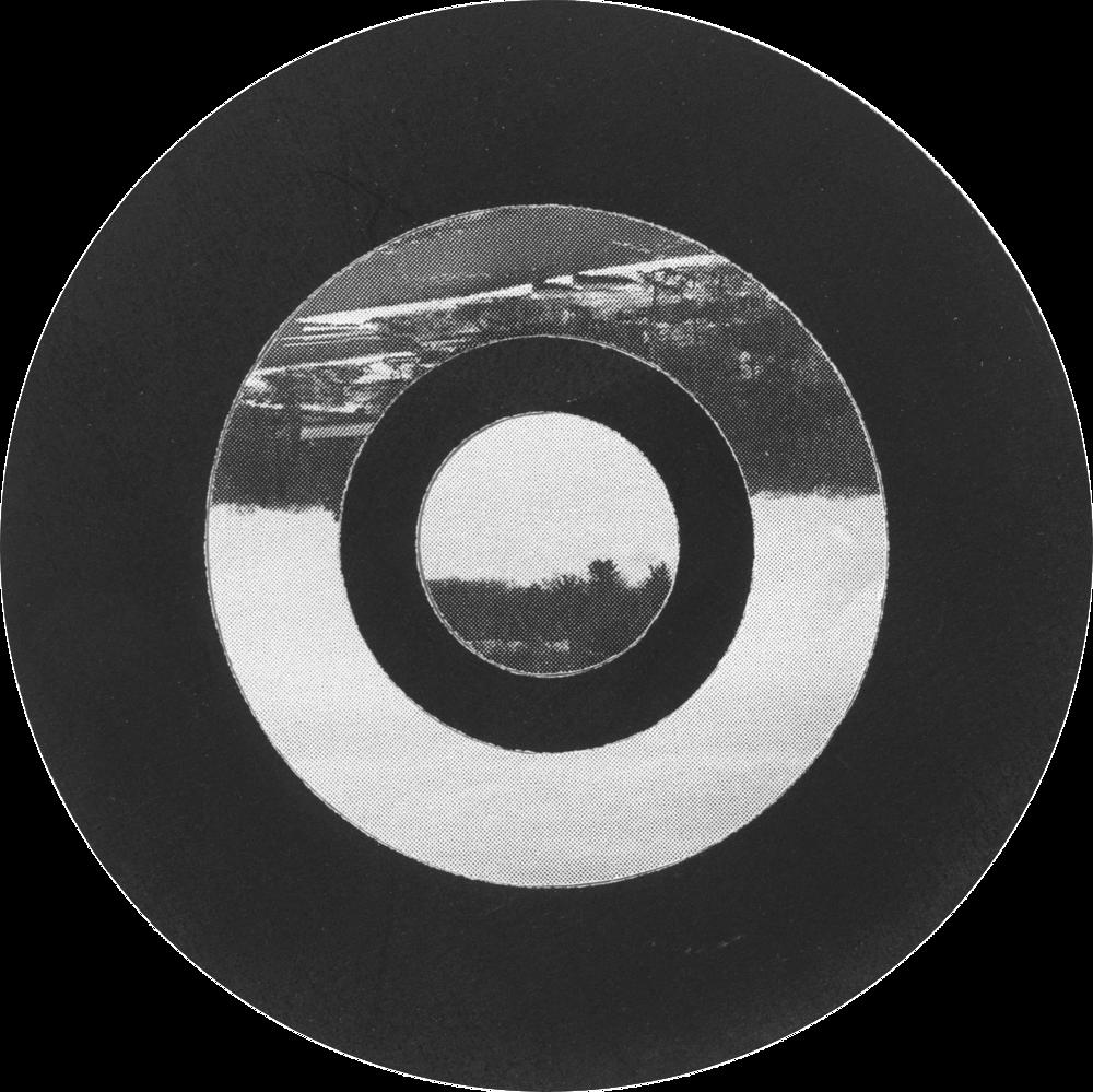 Circle_Collages_TinyLandscape_Crop&Trim.png