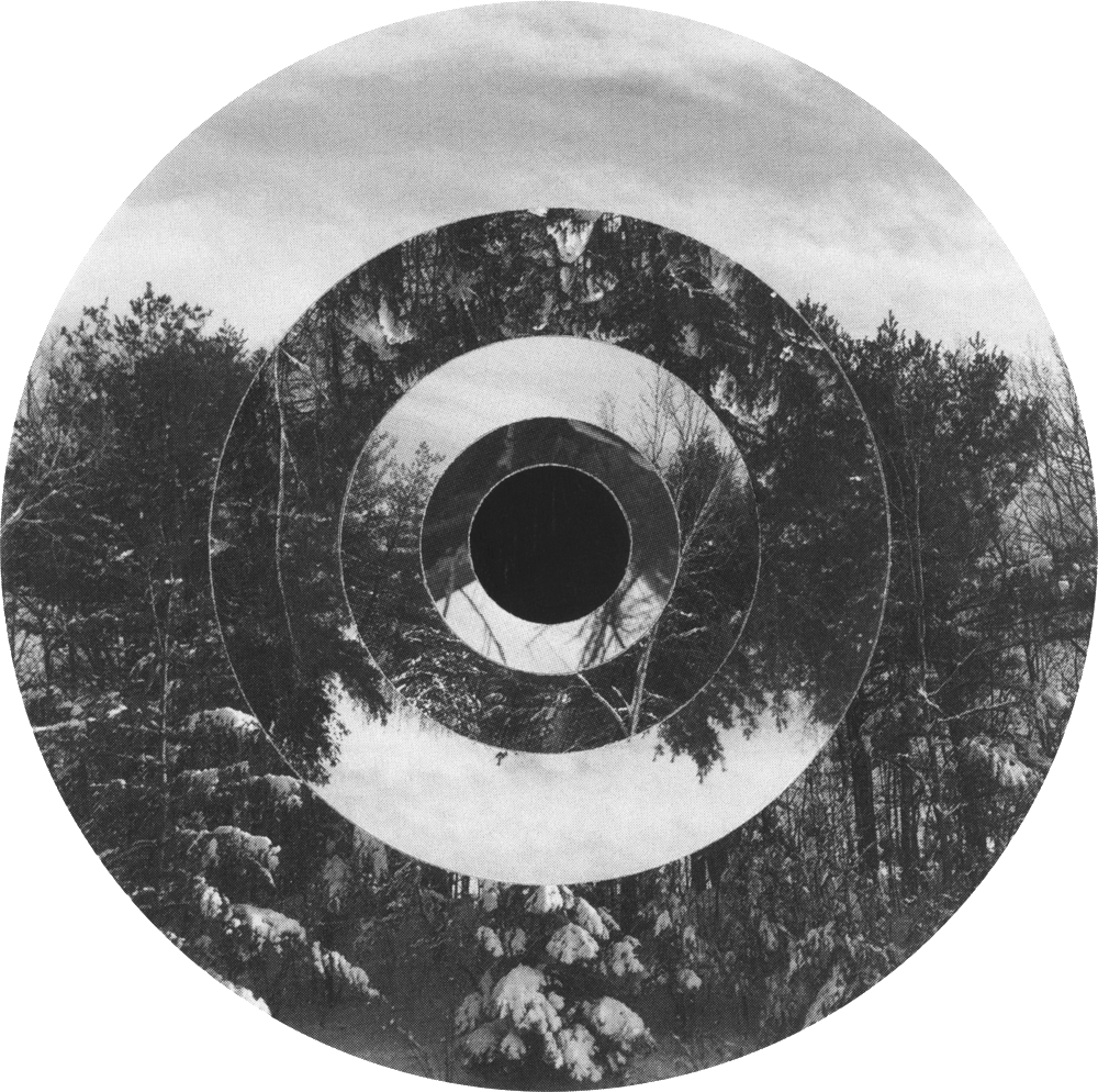 Circle_Collages_WinterConifersLarge_Crop&Trim.png