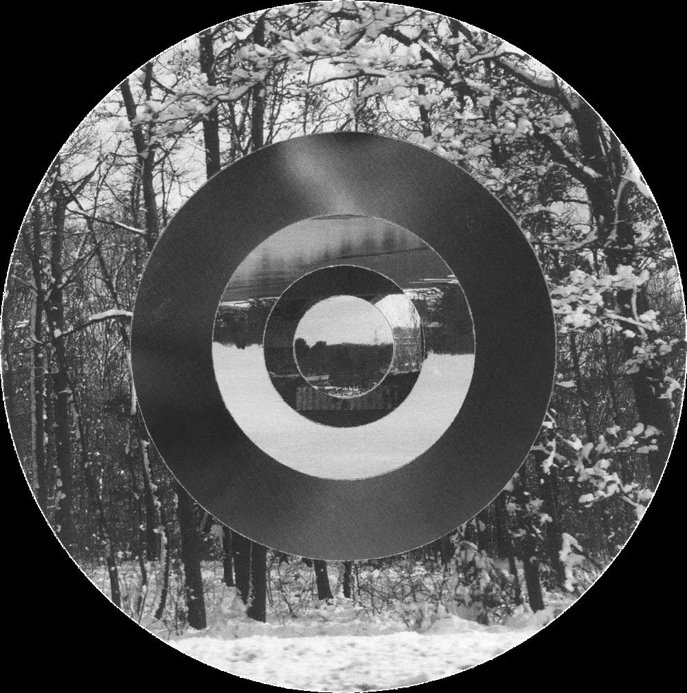 Circle_Collages_Winterscape_Crop&Trim.png