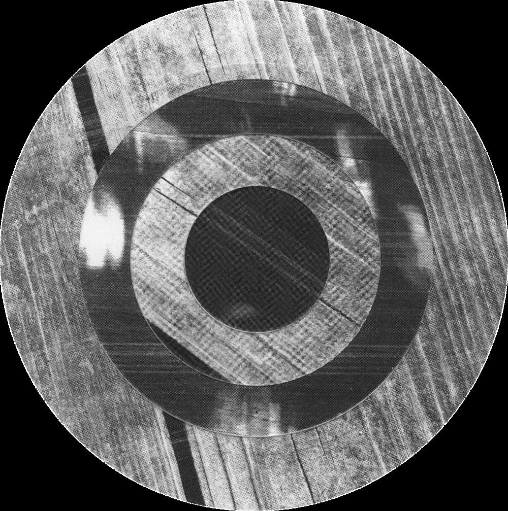 Circles_Wood_Planks_Crop&Trim.png