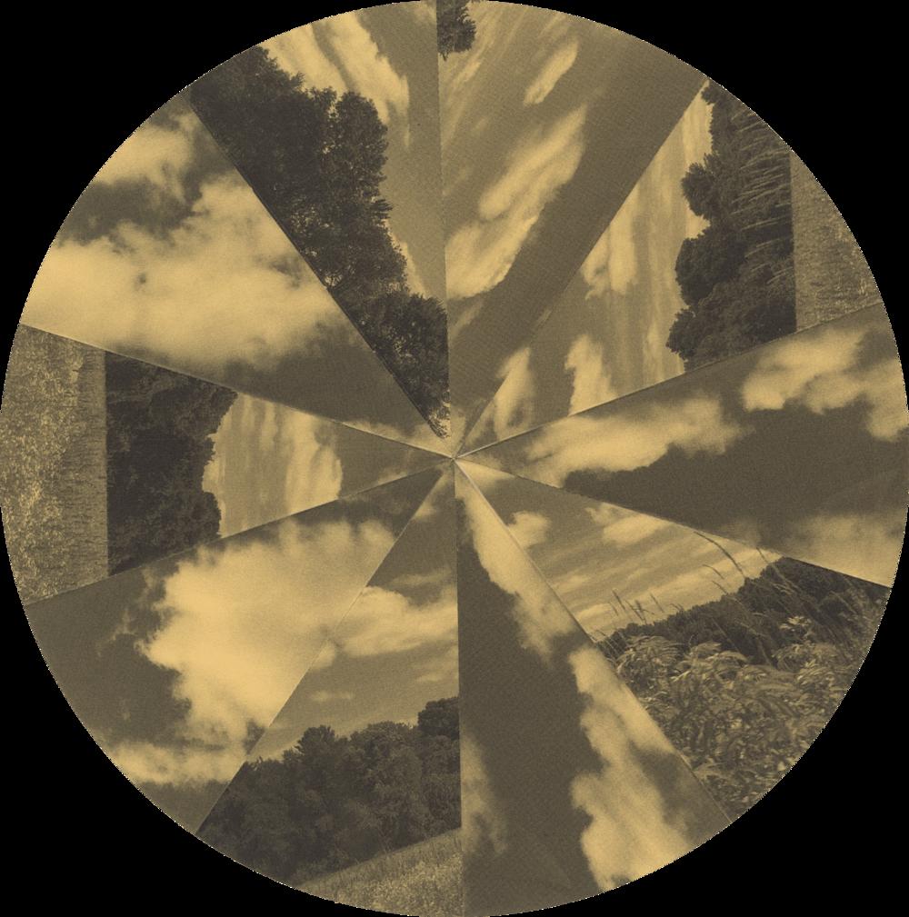 PinwheelSky_Crop&Trim.png