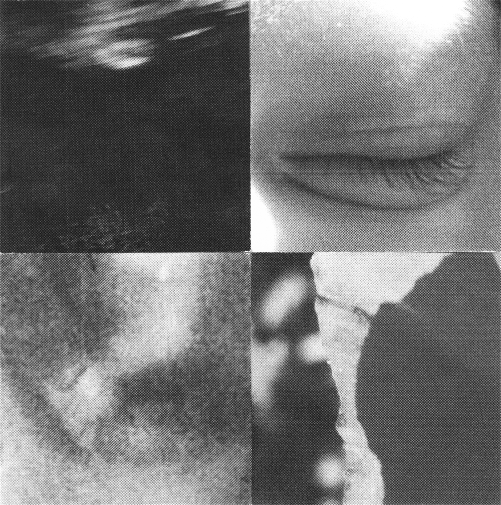 Baby_Eye_Collage_Crop&Trim.png