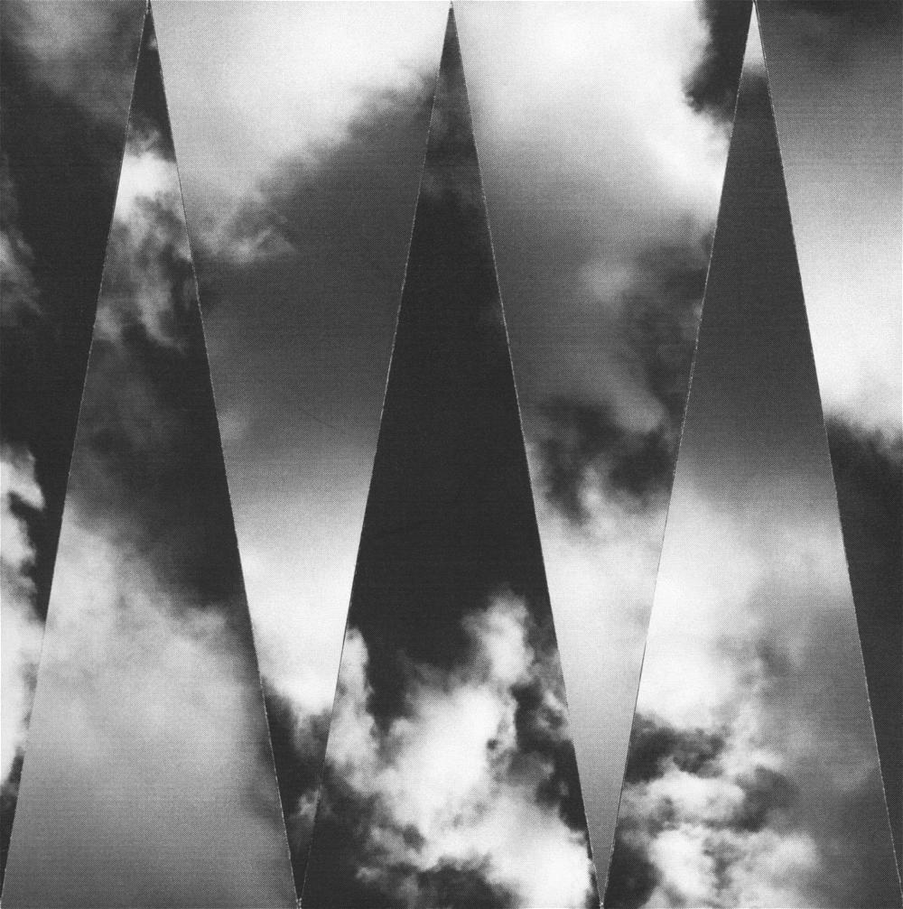 Cloudscape_Crop&Trim.png
