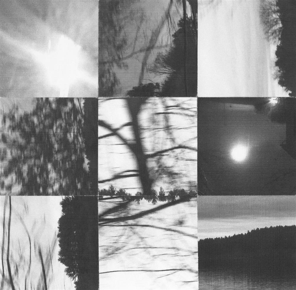 Square_Collages_CivilTwilight_Crop&Trim.png