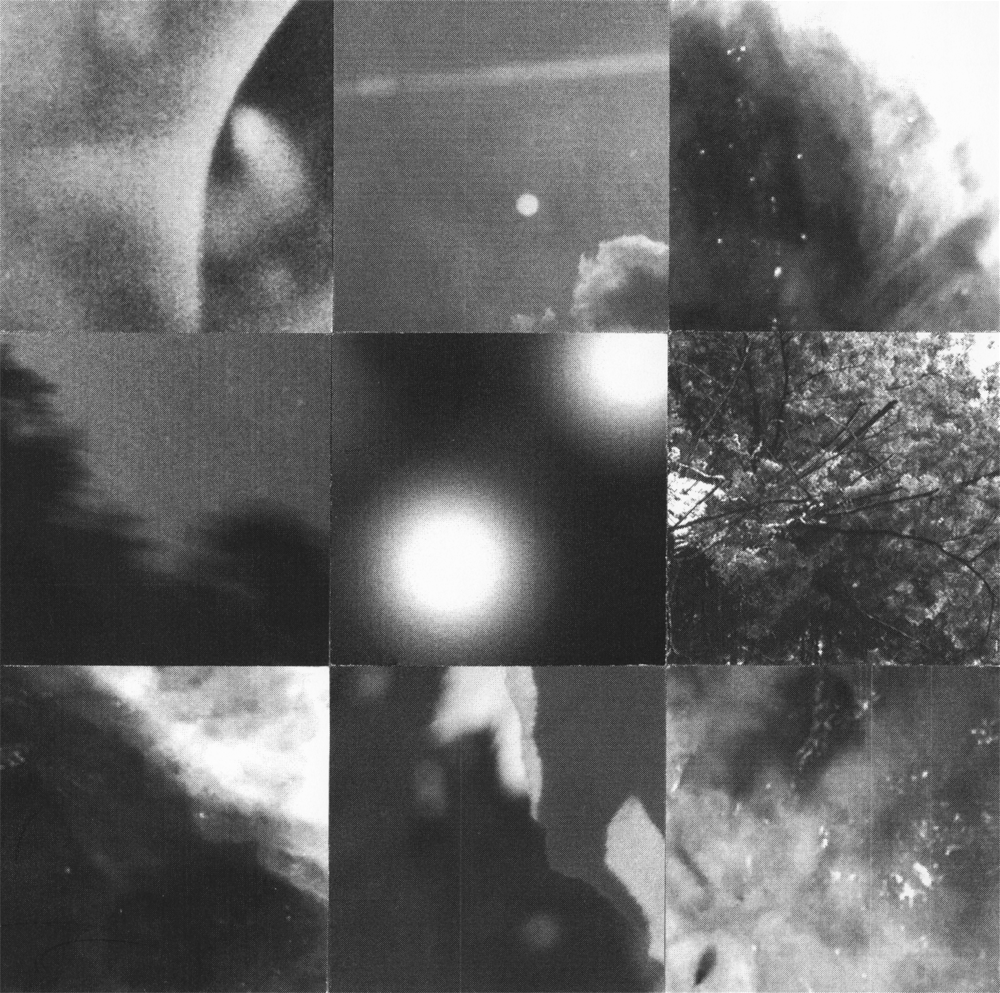 Square_Collages_Universe_Crop&Trim.png