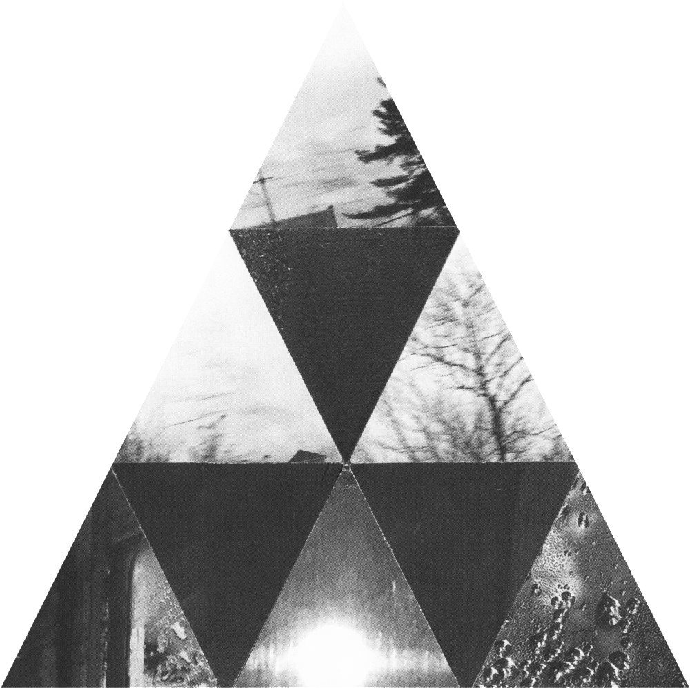 Triangle_Collages_FallingBarometer_Crop&Trim.png
