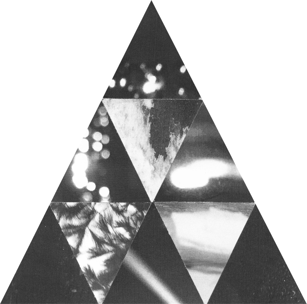 Triangle_Collages_Moonshot_Crop&Trim.png