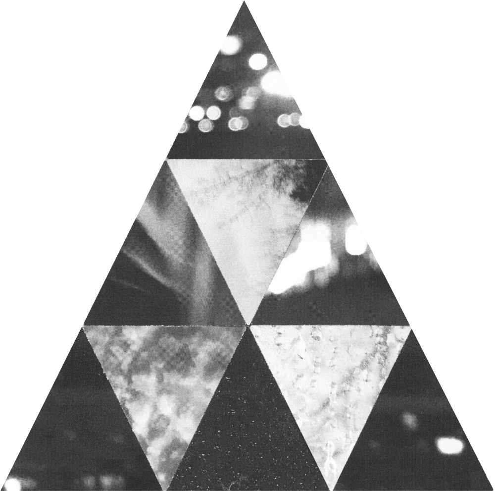 Triangle_Collages_Telescopes_Crop&Trim.png