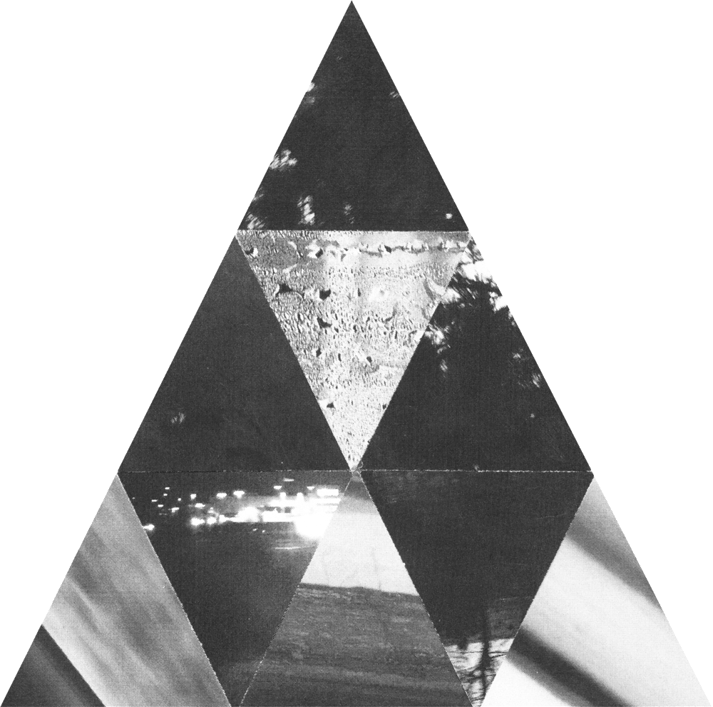 Triangle_Collages_WeighStation_Crop&Trim.png