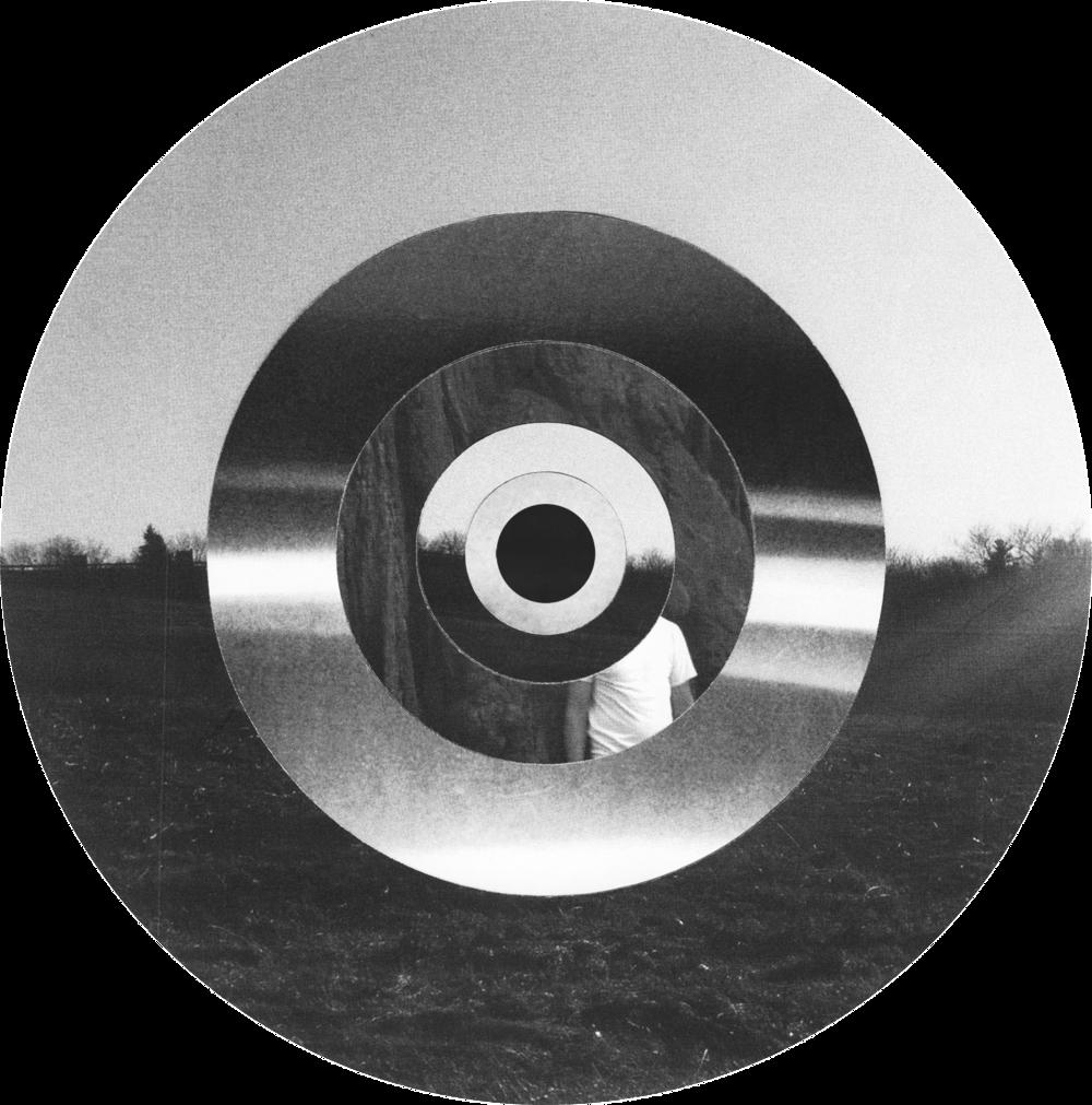 Circle_Collages_Brad_Crop&Trim.png