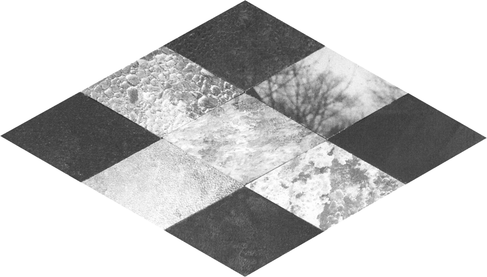 Lozenge_Collages_Crossing_Crop&Trim.png