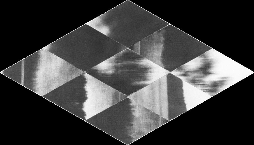 Lozenge_Collages_Gale_Crop&Trim.png